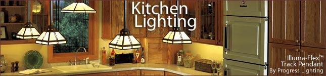 Kitchen lighting Service in Chandler AZ