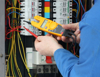 Your Chandler Electrician - Electrical Contractor AZ