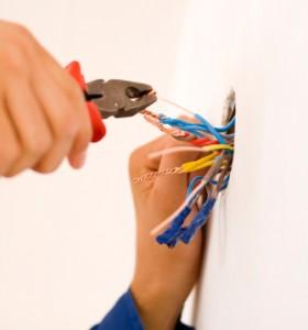 Chandler Electrical Wiring