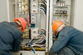 Chandler Electrical installation services and repairs